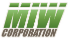 MIW Corporation Logo